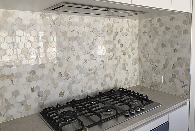 2017 kitchen trends - Tiling Photo Gallery Sf Tiling Services Perth